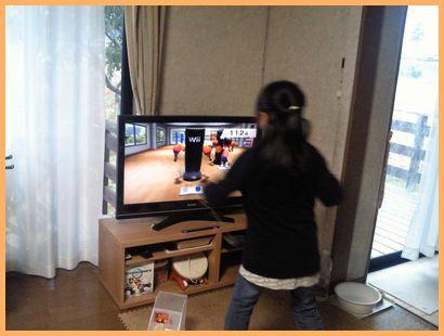 NEC_0470_20120206082706.jpg