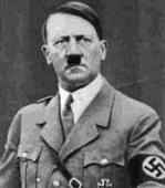 ヒトラー2