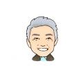 授業づくりJAPANさいたま代表:齋藤武夫