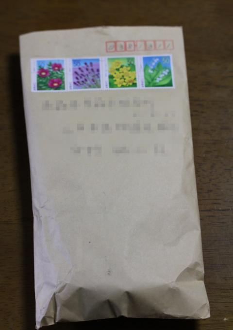 IMG_1375_convert_20111205002603.jpg