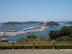 20100918_hamada.jpg