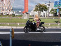 20101010_kyoso.jpg