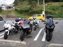 20101017_bike.jpg