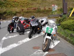 20101017_bike3.jpg