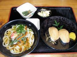 20101017_higawari.jpg
