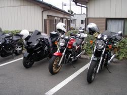 20110612_2.jpg
