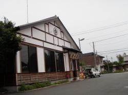 20110612_iwasaki.jpg