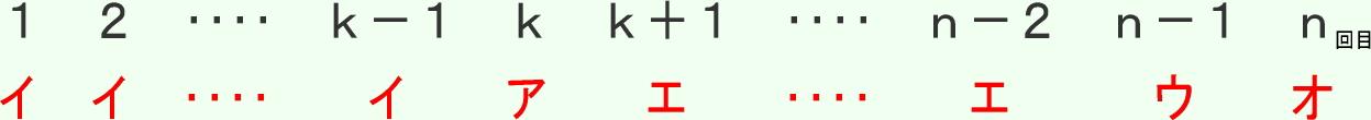 図02PNG