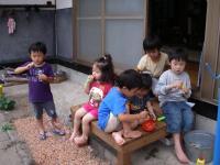 IMGP4014_convert_20110806070940.jpg