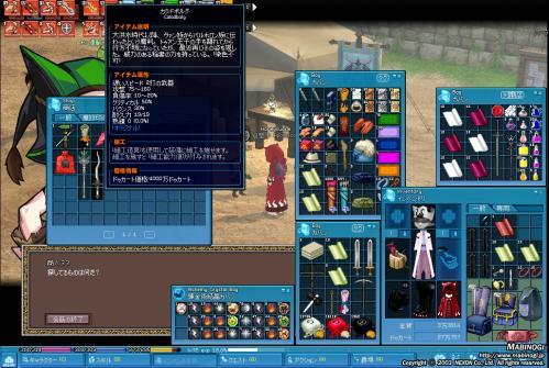 mabinogi_2012_02_04_011.jpg