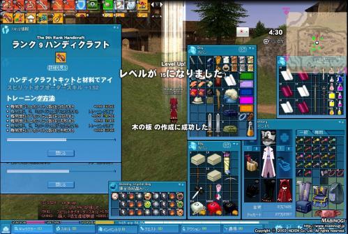 mabinogi_2012_02_04_016.jpg