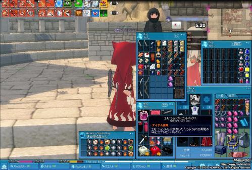 mabinogi_2012_02_09_002.jpg