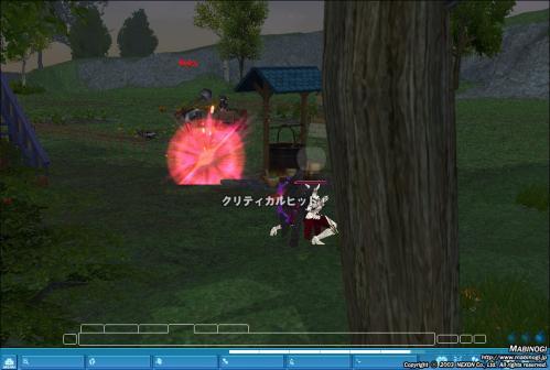 mabinogi_2012_02_14_087.jpg