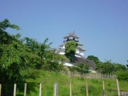 kakegawa城