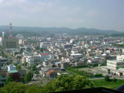 kakegawacity2