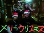 CYMERA_20131226_233853_convert_20131227005649.jpg