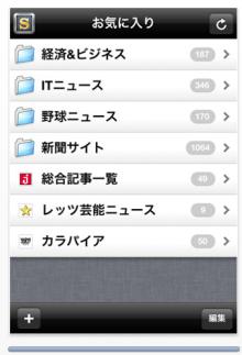 apple頼み-0