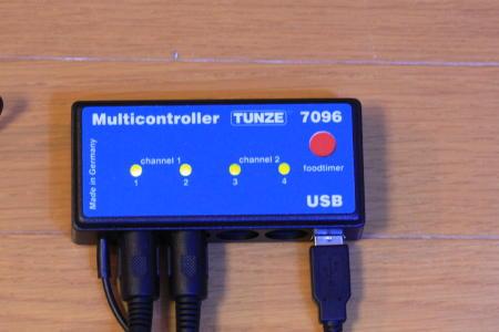 TUNZE7096