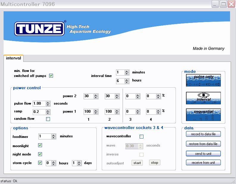 TUNZE-2