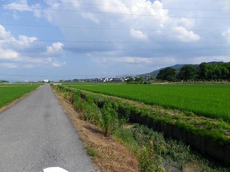 saishu 004