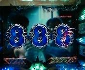 慈母888