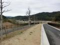長野緑地1
