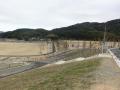 長野緑地3