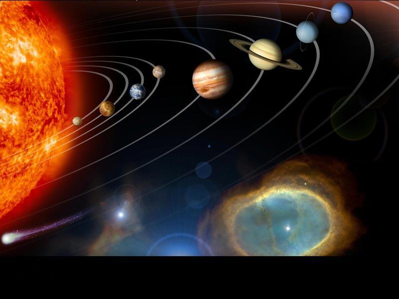 solarsystemimagealbum2~35