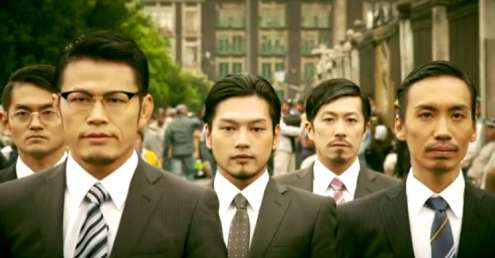 Genki-Sudo-And-World-Order-Latest-Video.jpg