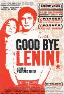 220px-Good_Bye_Lenin.jpg