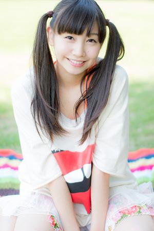 2_kimijimamitsuki.jpg