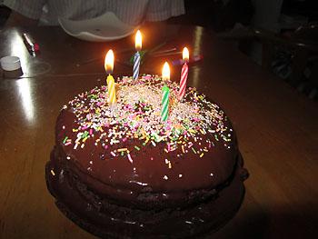 cake111003.jpg