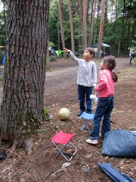 camping121015.jpg