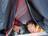 camping2121015.jpg