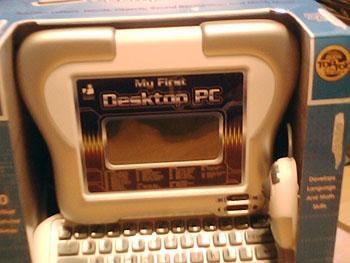 computer120128.jpg