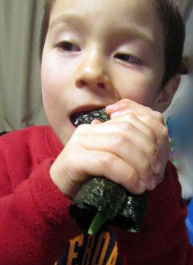damattemokumoku120203.jpg