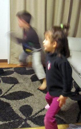 dance111126.jpg