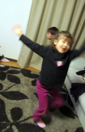 dance44111126.jpg