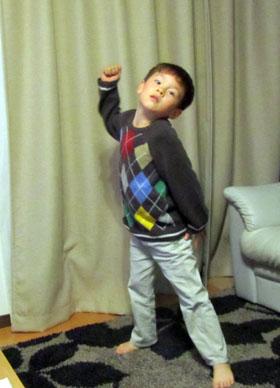 dance5111126.jpg