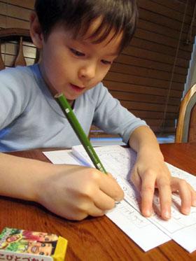 homework120110.jpg