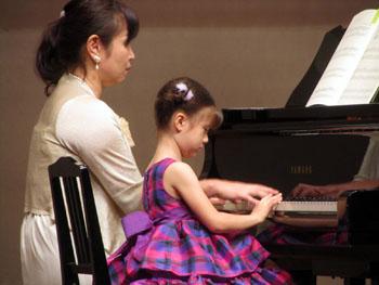piano120717.jpg
