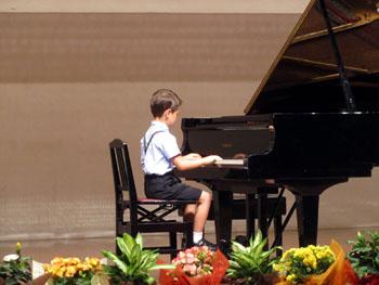 piano2120717.jpg