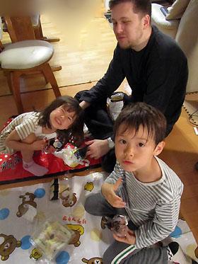 picnicka120504.jpg
