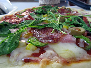 pizza120330.jpg