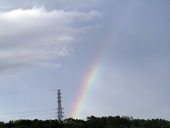 rainbow120504.jpg