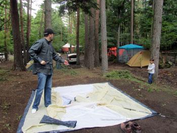 tent121015.jpg