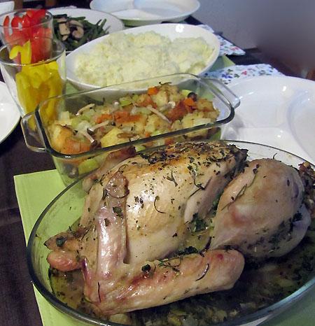 thanksgibving3111126.jpg