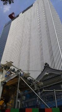 2012kabukiza1natsu.jpg