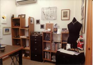 exhibit2011-1.jpg
