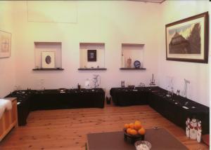 exhibit2011-3.jpg